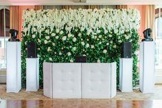 www.arkansasbride.com blog category 25855 bridal-fairs-events