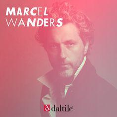 El diseñador holandés Marcel Wanders plasma en su obra el deseo de vivir con pasión, y crear un ambiente que haga los sueños realidad, su trabajo nunca deja de impresionar por su ingenuidad, intensidad y capacidad de levantar el ánimo en su audiencia. Descubre más aquí: http://www.marcelwanders.com/