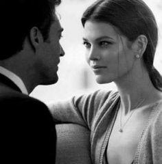 J'aime voler de toi ces moments seulement avec une goutte de poésie ou d'amour nous pouvions apaiser la haine du monde !