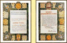 Radical Barbatilo: 5) Obtuvo dos Premios Nobel a pesar de muchos #MarieCurie150
