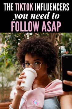 These fashion influencers are the ones to watch on TikTok for fashion advice, style tips, and outfit ideas. #tiktok Fashion Articles, Fashion Advice, College Fashion, Styling Tips, Latest Trends, Outfit Ideas, Writing, Watch, Style