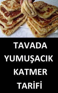 Creamy Sun-Dried Tomato Pasta Pasta - Pasta salad - shrimp Pasta - Pasta rezepte Creamy Sun-Dried To Rice Recipes, Cooking Recipes, Turkish Breakfast, Waffle Cake, Wie Macht Man, Comfort Food, Breakfast Items, Iftar, Turkish Recipes