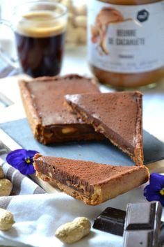 Healthy Candy, Dessert Healthy, Vegan Cake, Nutella, Tiramisu, Banana Bread, Healthy Recipes, Healthy Food, Veggies