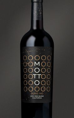 A collection of distinct, dark, rich wines from California that deliver a definitively bold wine experience like none you've had before. Wine Design, Motto, Wine Rack, Wines, Red Wine, Alcoholic Drinks, Glass, Inspiration, Biblical Inspiration