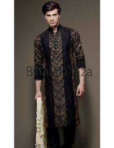 Getting this for my collection of bomb ass kurtas.