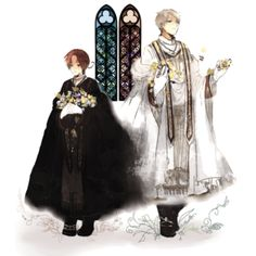 Italy and Prussia