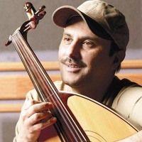خالد الشيخ by El Jabri 7 on SoundCloud