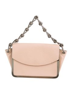 Reed Krakoff Anarchy Bag
