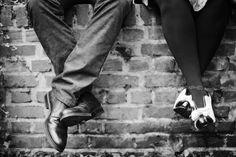 adeline + cédric. séance engagement Lille » WOP. photographe spécialiste nouveau né - photographe bébé Lille - photographe enfants - photographe famille Lille - photographe mariage - photographe mariage Lille - wedding photographer France » Wide Open Photographies » Wide Open Photographies