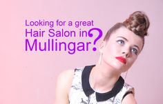 Hair Salon have the Best Hairdressers and Hair Stylists in Ireland, Great Hair Products, Beauty and Hair Care, Call 0449330100 Hair Studio Best Hairdresser, Hair Salons, Hair Studio, Beauty Hacks, Beauty Tips, Great Hair, Hair Care, Blog, Stylists