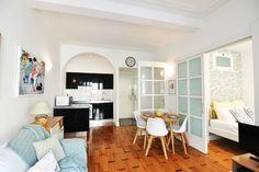 17 best nice france hostels images hostel nice nice france rh pinterest com