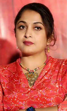 Ramya Krishnan, Amrita Rao, Indian Beauty, Evergreen, Sari, Actresses, Mom, Fashion, Beautiful Women
