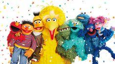 Sesame Street + CNN team up to help explain to your kids 🙌 Sesame Street Characters, One Championship, Apple Books, Cartoon Shows, Cartoon Tv, Tv Guide, Google Play, Ebooks, Wallpaper