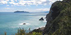 88 Temple Pilgrimage Hiking Tour, Shikoku island, Japan