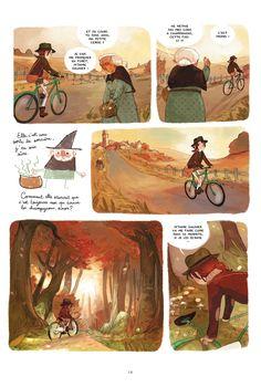 LES CARNETS DE CERISE_Page 6