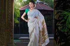 Akhila Kishore Photoshoot