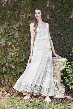 Alice + Olivia - Spring 2017 Ready-to-Wear