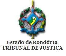 O Tribunal de Justiça do Estado de Rondônia abre concurso que oferece 110 vagas nível médio e 43 para nível superior. Os salários vão de R$ 4.442,69 a R$ 6.769,26. Confira mais informações,  CLIQUE NA IMAGEM.