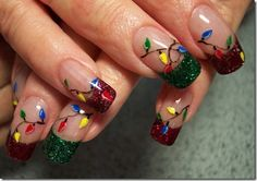 Google Image Result for http://topnailsart.com/wp-content/uploads/2011/12/holiday-nail-art-lightss_thumb.jpg