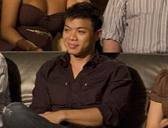 """TYP CHEF Hung Huynh is a Vietnamese-American chef, and in 2007 was the winner of the third ... """"Top Chef's Controversial Hung Wins"""