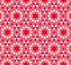 imaginesque free quilting diamonds patterns