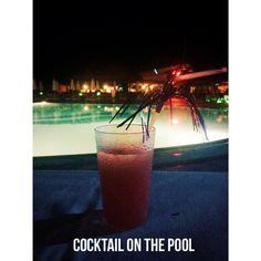 http://instagram.com/crystalhotels #crystalhotels #holiday #tatil #travel #seyahat #turkey #hotels www.crystalhotels.com.tr