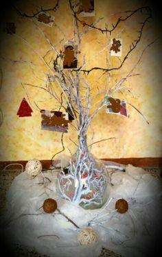 L'albero degli affetti