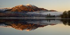 Free Content • Popularity Of Landscape Photography  Click 'Visit' to read the whole feature…