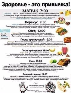 Омск Плавание Бригада ЗТР Рощиной Н.Н.   ВКонтакте