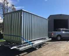 Finding to self storage tauranga from New Zealand? you need to make arrangements to have your belongings picked up from your house or apartment. Self Storage Tauranga today call us at 0800 282 363 Self Storage Units, Storage Spaces, Storage For Rent, Bath Fitter, Storage Center, Storage Facility, Moving House, Storage Solutions, New Homes