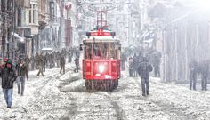 """Samet Güler  Photographer and photo tour organizer in Turkey  You can share your photos in our group :  https://www.facebook.com/groups/707273276036017/  Contact : info@photosensia.com  """"Meet"""": www.photosensia.com  """"Like"""": https://www.facebook.com/photosensia  """"Share"""": https://www.facebook.com/groups/707273276036017/  """"Follow"""": http://instagram.com/photosensia  """"Tweet"""" : https://twitter.com/PhotoSensia"""