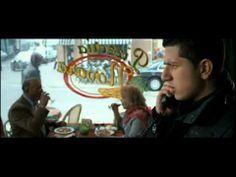 Pizza Maffia 2011) De hele film!
