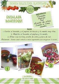 recetas veganas raw food crudiveganos crudiveganas vegetarios