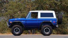ford explorer off road Ford Ranger Truck, Ford Pickup Trucks, Car Ford, Chevy Trucks, 4x4 Trucks, Lifted Trucks, Ford Obs, Ford Bronco 2, Bronco Truck