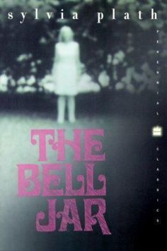 Perennial Classics: The Bell Jar by Sylvia Plath (2000, Paperback)   The Bell Jar chronicles the crack-up of Esther Greenwood: brilliant, beautiful, enormously talented, and successful, but slowly going under--maybe for the last time. Sylvia Plath masterfully draws the reader into Esther's breakdown with such intensity that Esther's insanity becomes completely real and even rational, as probable and accessible an experiece as going to the movies. Such deep penetration into the dark and…
