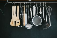 12 Space-Saving Essentials for Small Kitchens