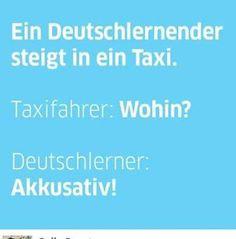 Alles, was man zur deutschen Sprache wissen muss's photo.