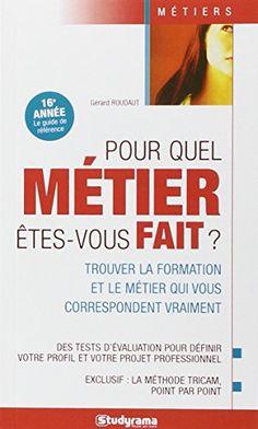 Disponible à la BU http://penelope.upmf-grenoble.fr/cgi-bin/abnetclop?TITN=942754