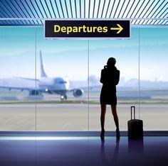 info signage in airport http://www.fastedu.eu/wordpress/?p=1291