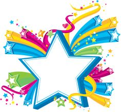 """Search Results for """"colourful stars wallpaper"""" – Adorable Wallpapers New Year Wallpaper, Star Wallpaper, Colorful Wallpaper, Wallpaper Wallpapers, Happy New Year 2011, Boarder Designs, Star Students, Birthday Frames, Illustration"""