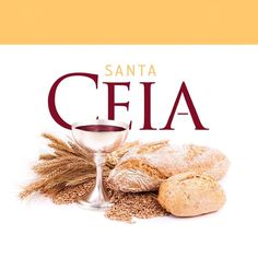 Jesus Etc, Cookie Do, Cookies Policy, New Years Eve Party, Design, Church Logo, Beautiful Flowers, Artworks