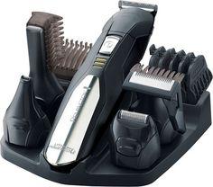 Remington Hair trimmer #trimmer #Remington #FlipcartPromoCode #PromoCodes  ** http://www.couponhind.com/store/flipkart/