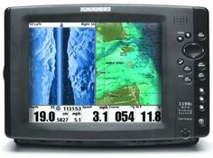 sonik tournos 8000 side view | fishing | pinterest | foxes, gears, Fish Finder
