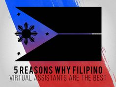 Gone are the days when businessmen would hire people for secretarial services. Today is the era of virtual assistants. Research Companies, Market Research, Seo Website Design, Internet Usage, Global Real Estate, Information And Communications Technology, Virtual Assistant, Digital Media, Filipino
