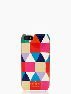 pueblo tiles iphone 5 case by Details @Luvocracy | Like this item, please visit here for more detail and best price!
