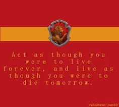 Diagon Alley | Reading Harry Potter and the Philosophers Stone - Story | Quotev