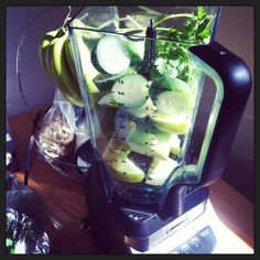 The hawthorne effect 3 day all juice liquid cleanse 195 full in the blender malvernweather Image collections