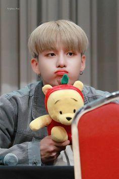 Fandom, Love You The Most, Korean Boy, Kim Hongjoong, Cute Icons, First Baby, One Team, Kpop Boy, Bias Wrecker