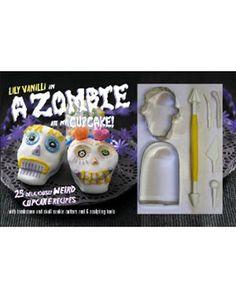 88f78bec8 58 Best Zombie Apocalypse images | Zombie apocalypse, Zombie ...