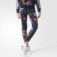 146572713101 74e44a7eb3effb1af7a992ce232be691--dance-fitness-floral-leggings.jpg